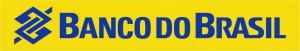 Banco_do_brasil_logo_vector_1